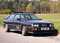 Audi Quattro (4555603400).jpg