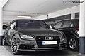 Audi S7 (35245367640).jpg