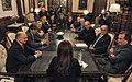 Audiencia con el Consejo Empresario del Mercosur.jpg