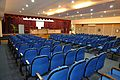 Auditorium - Ranchi Science Centre - Jharkhand 2010-11-28 8448.JPG