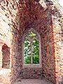 Auerbacher Schloss Fenster 1.JPG