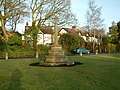 Aughton Village Green - geograph.org.uk - 100327.jpg