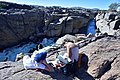 Augrabies Falls National Park, Augrabies Falls, Northern Cape, South Africa (20530688222).jpg