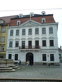 Augsburg-Schaezlerpalais.jpg