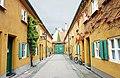 Augsburg - Finstere Gasse.jpg
