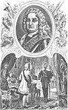 August II (Wizerunki książąt i królów polskich).jpg