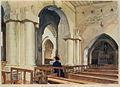 Auguste Ottin église jouy le comte.jpg