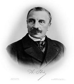 Auguste Pavie01