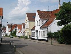 Augustenborg - Storegade1.JPG