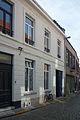 Augustijnenstraat 11 (Leuven).jpg