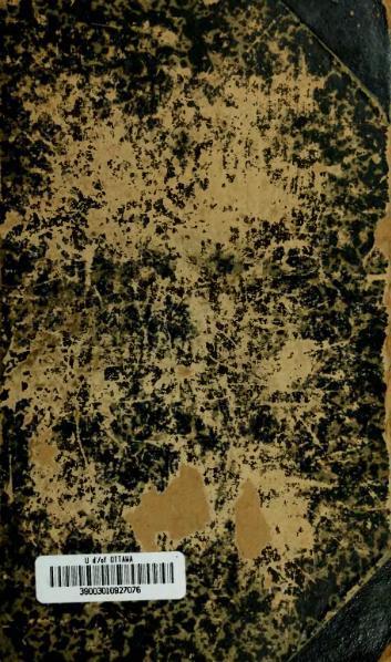 File:Augustin - Œuvres complètes, éd. Raulx, tome XVII.djvu