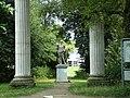 Augustus - panoramio.jpg