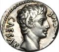 Augustus denarius.png