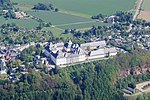 Augustusburg Luftaufnahme 2.jpg