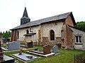 Aure-FR-08-église-33.jpg