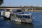 Aurelia (ship, 2007) 026.jpg