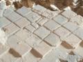 Ausschnitt des historischen Fußbodens.png