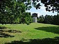 Aussichtswarte Merkenstein 01.jpg