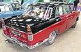 Austin A55 Cambridge Farina (1960) (32876264822).jpg