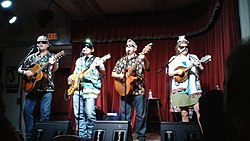 Austin Lounge Lizards June 14 2014.jpg