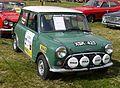 Austin Mini 1963 - Flickr - mick - Lumix.jpg
