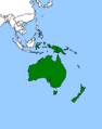 Australasienlogo.png