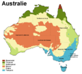 Australia-climate-map MJC01 french.png