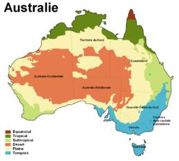 https://upload.wikimedia.org/wikipedia/commons/thumb/1/1e/Australia-climate-map_MJC01_french.png/260px-Australia-climate-map_MJC01_french.png