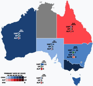 Australia 1934 federal election.png