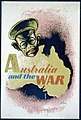 Australia and the war LCCN98518044.jpg