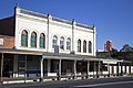 Australian Cafe on the Hume Highway in Holbrook.jpg