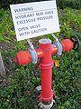 Australian fire hydrant.jpg