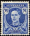 Australianstamp 1503.jpg