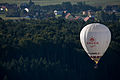 Austria - Hot Air Balloon Festival - 0225.jpg
