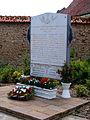 Authon-la-Plaine-FR-91-monument aux morts-04.jpg