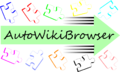 AutoWikiBrowser.png