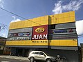 Auto Repuestos Juan Nicasio - Tienda.jpg