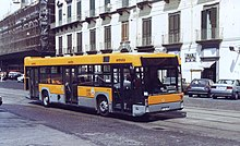 Autodromo bus L239 of ANM Naples in 2000.jpg