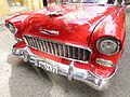 Automobile à La Havane (27).jpg