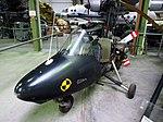 Autorotationshubschrauber V-122.JPG