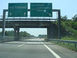 AutostradaE612.JPG