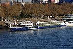 Avalon Poetry II (ship, 2014) 005.JPG