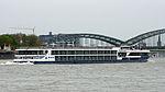 Avalon Vista (ship, 2012) 011.JPG