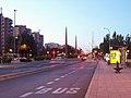 Avenida de Andalucía (Madrid) 01.jpg