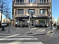 Avenue Berthelot, bar Le 154.jpg