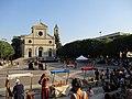 Avezzano Marsica medievale6.jpg