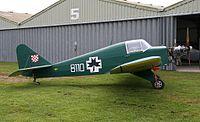 Avia FL3 G-AGFT Bre Apr 22 06.jpg