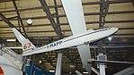 Aviamilano A3 I-RAPP.jpg