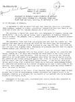 Aviation Accident Report - Taylor E-2 crash - 8 September 1935.pdf