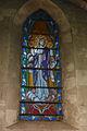 Avignon Chapelle des pénitents gris 846.JPG